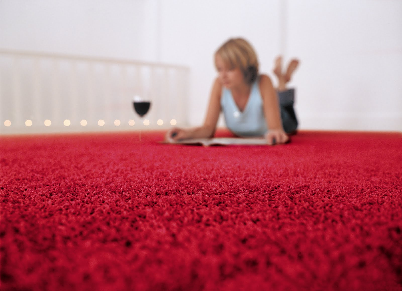 What to look into when purchasing a carpet for your home for What carpet should i buy