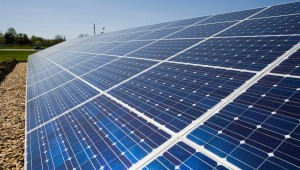Essential Facts Regarding Solar