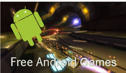 best android games of all time free download