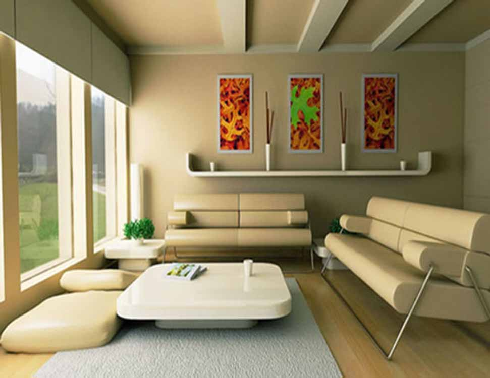 Choosing a color scheme for a room memetics - Choose color scheme every room ...