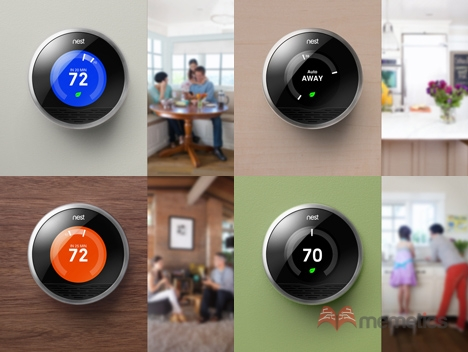 6 Smart Home Apps That Will Transform Your Life
