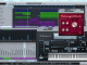 Top 10 Must-Have Music Recording Software For Mac Users