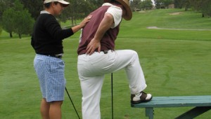Tips_to_prevent_golf_injury