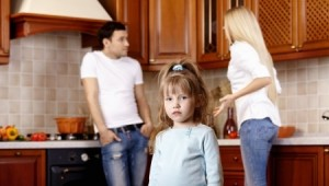 Custody, Child Support, Assets Etc.. 4 Things To Consider When Going Through A Divorce