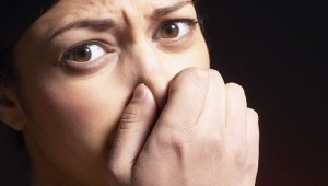 5 Tips To Banish Bad Breath Forever!
