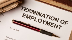 6 Steps To Winning A Wrongful Termination Lawsuit