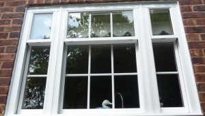 Why Are Double Glazed Windows Preferred By Most Of The Property Owners