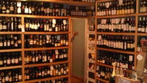 Finding The Best Wholesale Wine Merchant For Your Special Event
