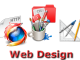 Develop Your Online Business With Best Web Design Services