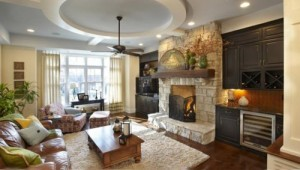 6 Feng Shui Tips To Bring Your Home Good Fortune
