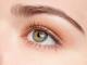 Frequently Asked Questions About LASIK Surgery