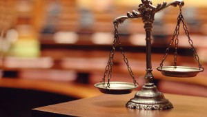 Need an Injury Lawyer? Here's Here is What to Look For