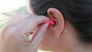 Tips To Proactively Protect Your Hearing