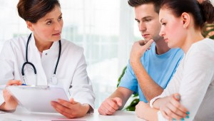 Most Common Questions About Infertility