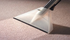 How to Clean Carpet At Home and A Few Tips