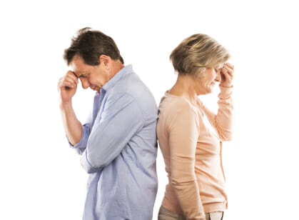 Frequently Asked Questions About Collaborative Divorce