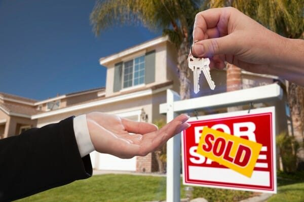 Selling Your Home How To Make It Look More Appealing To Buyers