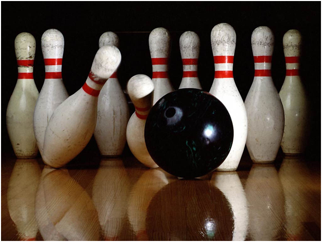 The Best Upcoming Bowling Tournaments This Autumn