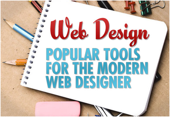 Web Design That Works In The Modern Era