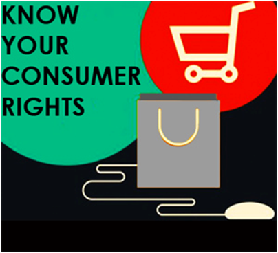Fashion - Your Consumer Rights