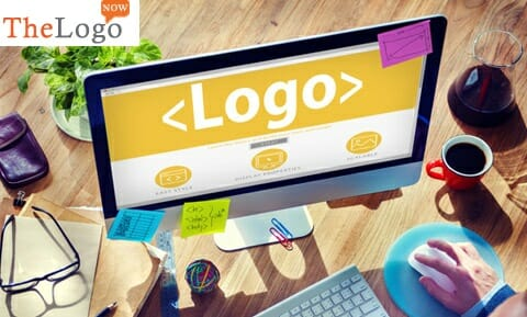 How An Effective Custom Logo Serves Your Company?