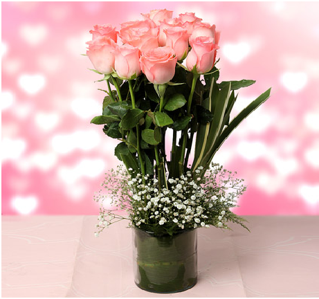 Flowers For Life: Gift Beautiful Flowers To Someone You Love
