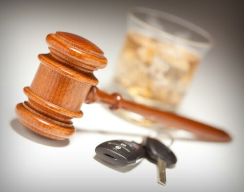 What Can DWI Attorney Do For Their Client