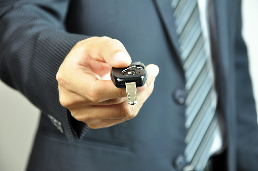 6 Valuable Inspection Tips For Purchasing Used Cars