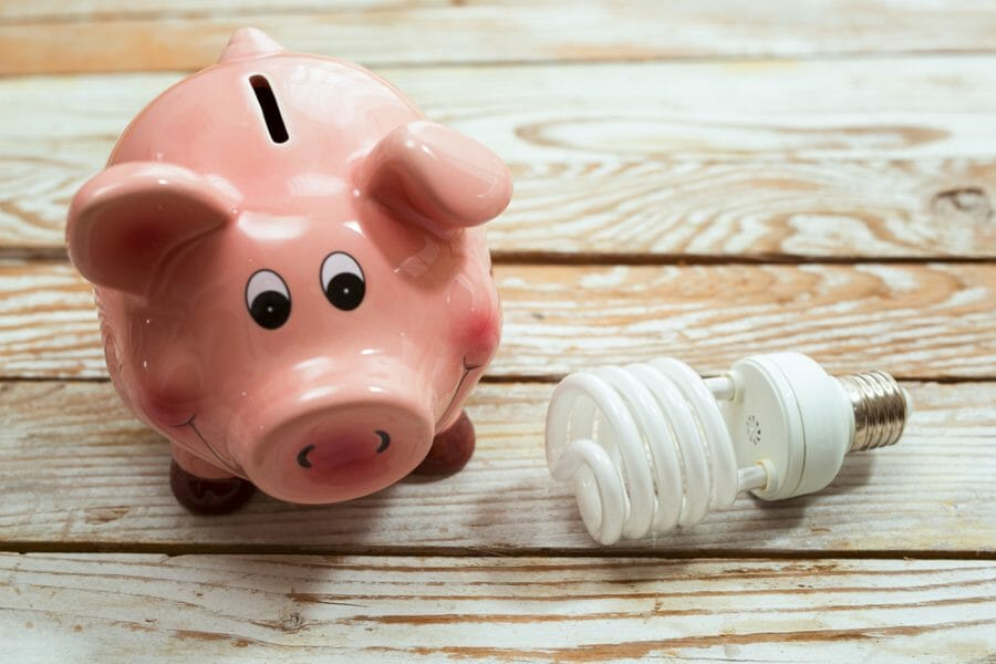 How To Save On Electric Bills When Kids Are Back In School