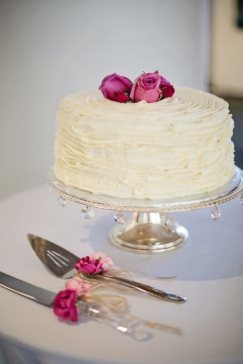 The Importance Of An Ideal Cake For Special Occasion