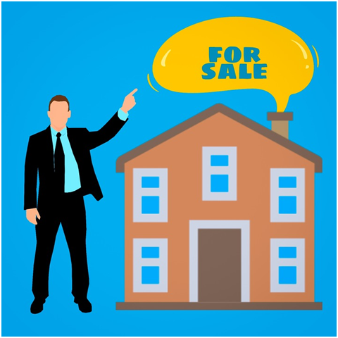 How To Research and Choose The Best Estate Agent