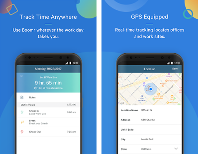 boomr-gps-clock-in-clock-out-app