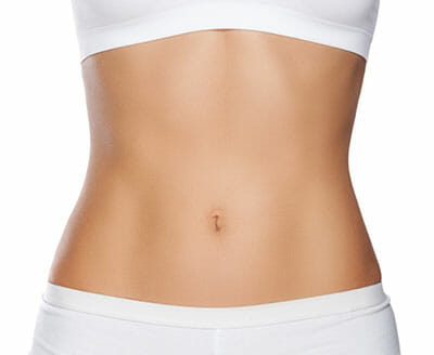 Frequently Asked Questions About Tummy Tucks (Abdominoplasty)
