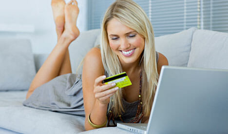 The Secrets Of Getting The Best Deals Online