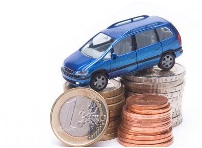 Controlling Your Car Running Costs
