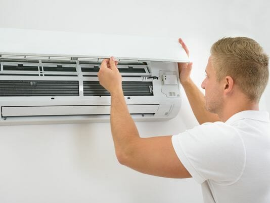 Air Conditioning: Top Tips For Cutting Costs While Still Keeping Cool