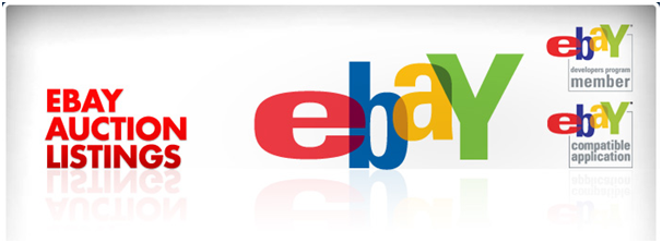 Error Gives eBay Store Owners 2,500 Free Listings