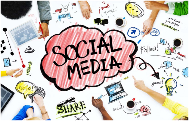 5 Top Tips To Perfecting Your Business Social Media Presence