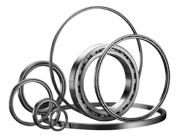 Buying Tips While Bringing Home Durable Bearings