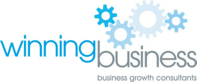 Features Of A Winning Business
