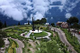 Bagdogra - A Perfect Hill Station To Visit On Next Vacation
