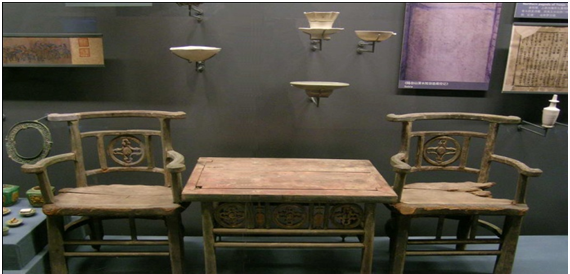 Taking Your First Steps In Antique Furniture Restoration