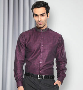 How To Buy Affordable Shirts For Men