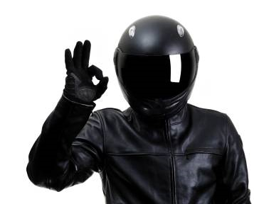 Safety First: The Most Desirable Motorcycle Helmets On The Market