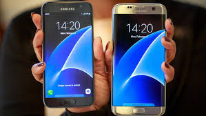 Have A Look At Galaxy S7