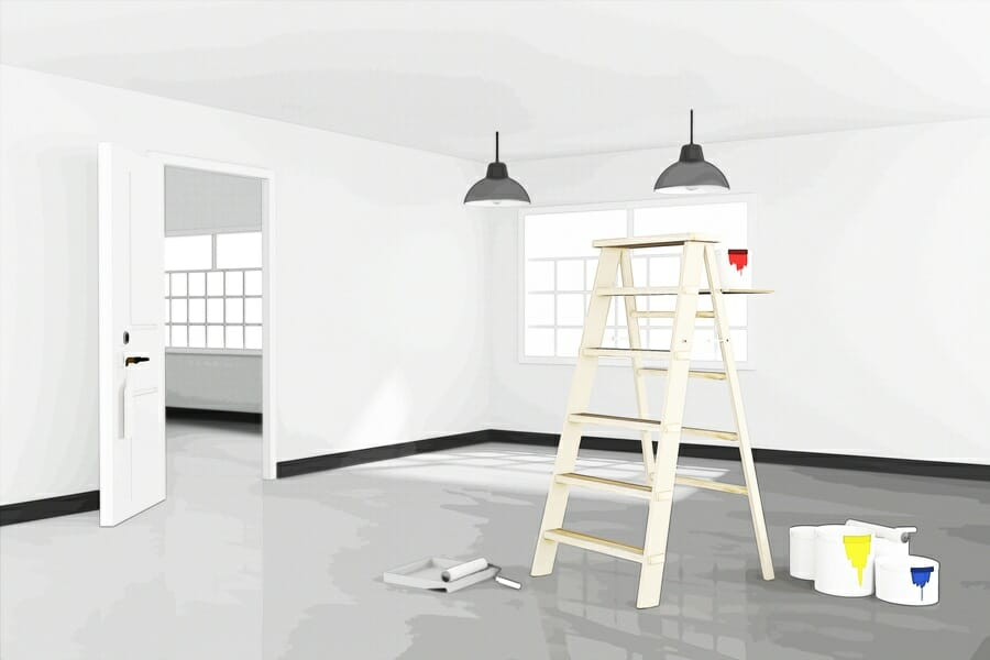 6 Great Reasons Why You Should Renovate Your Home