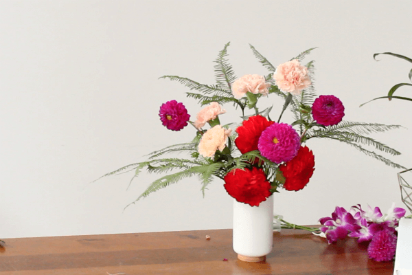 Significant Reasons To Send Flowers As A Gift