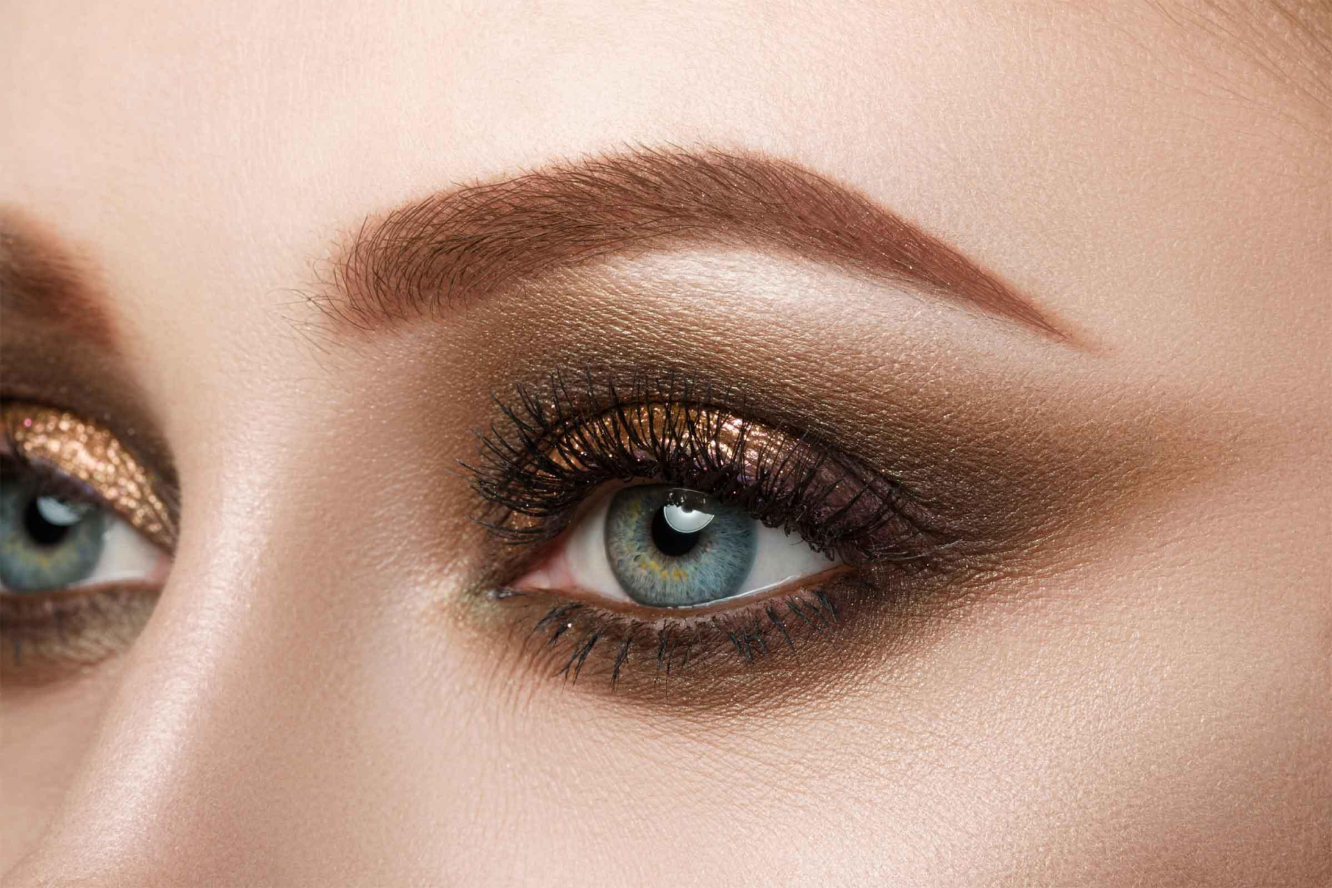 makeup tips that will help you make your eyes look gorgeous